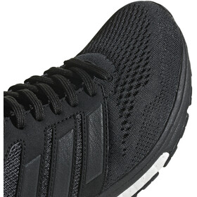adidas Adizero Boston 7 Shoes Women core black/ftwr white/carbon